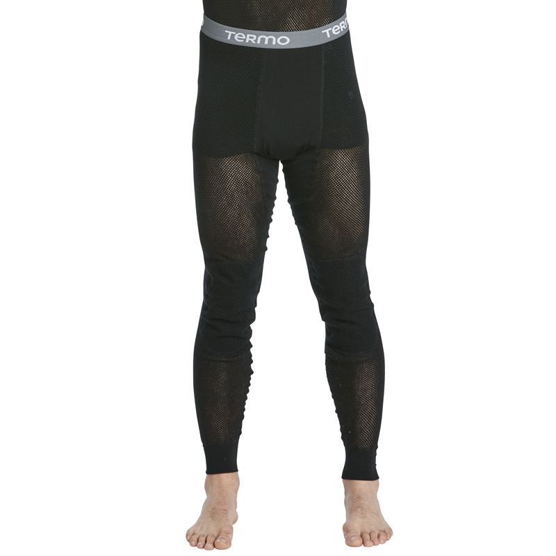 Termo Woolnet Long Johns