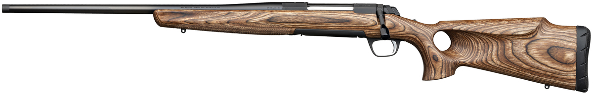 Browning X-Bolt TH