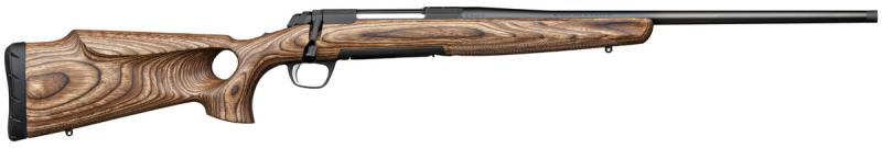Browning X-Bolt TH RH