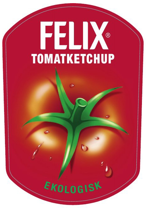 sentomat_2000_etikett_ketchup
