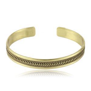 Armband - Cuff