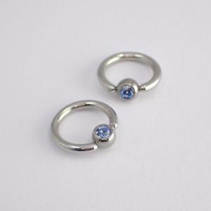 nipple piercing smycke
