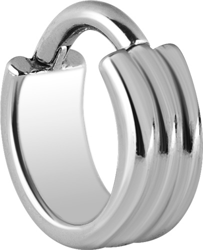 Clicker Ring