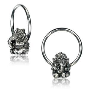 Ganesha Bcr-ring