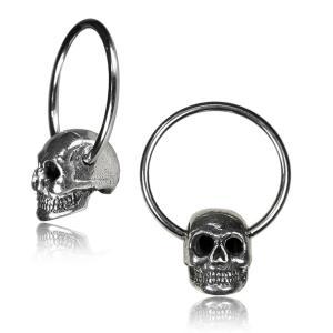 Skull Bcr-ring