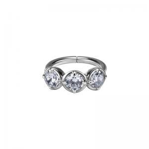 Clicker Ring