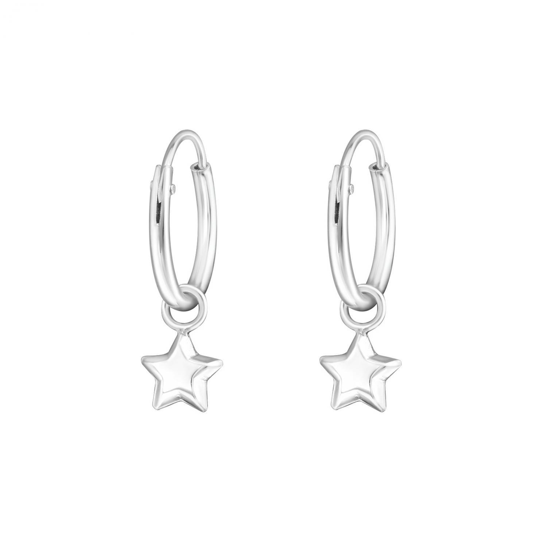 Hoops - Stars