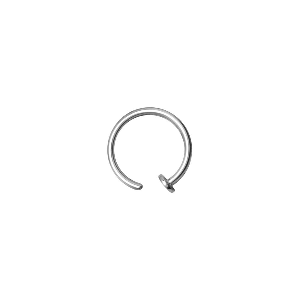 Ear cuff / Näsring - Kirurgiskt Stål