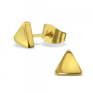 Örhängen - Triangle