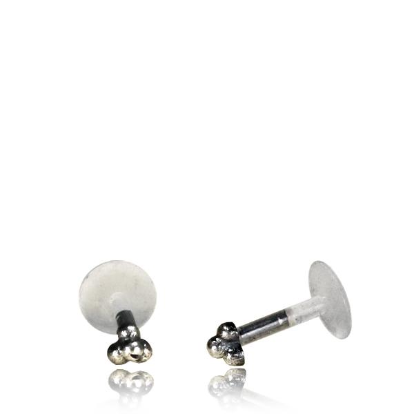 tragus piercing smycke