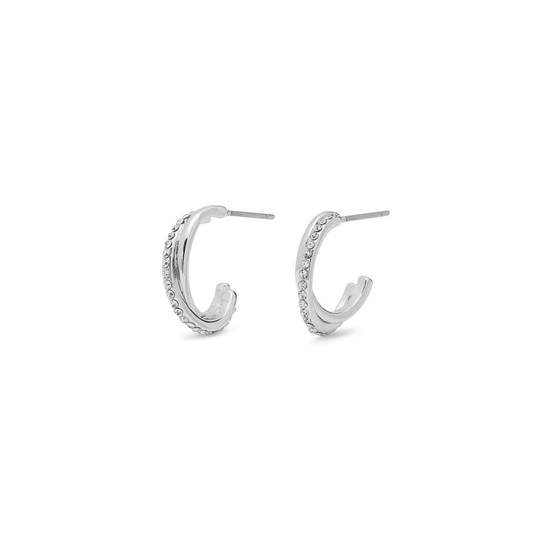 Pilgrim - Tessie - Örhängen
