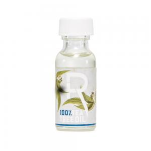 Tea tree oil - Eftervårdsprodukt för piercing
