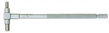 Teleskopstickmått 19-32 mm Mitutoyo