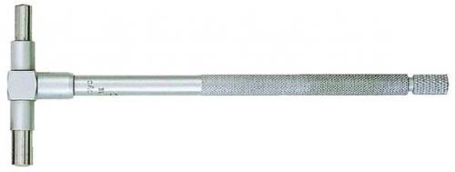 Teleskopstickmått 32-54 mm Mitutoyo