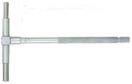 Teleskopstickmått 54-90 mm Mitutoyo