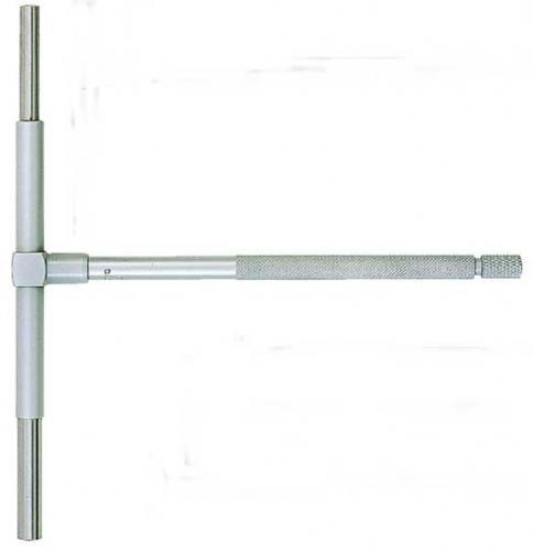 Teleskopstickmått 90-150 mm Mitutoyo