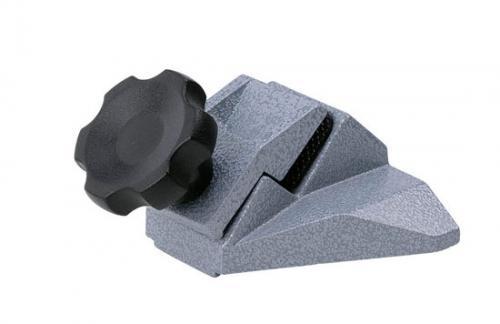 Mikrometerstativ 0-50 mm Mitutoyo