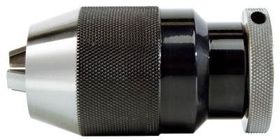 Precisionssnabbchuck 0,2-1,5 mm B6 Albrecht