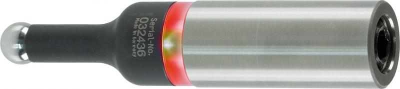 Elektronisk kantavkännare 2D ljus 20 mm Tschorn