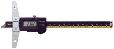 Digitalt djupskjutmått 0-150 mm Mitutoyo