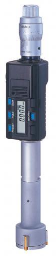 Trepunktsmikrometer 030-40 mm Mitutoyo