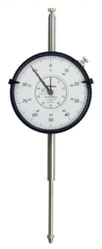 Indikatorklocka 0-50 mm Mitutoyo