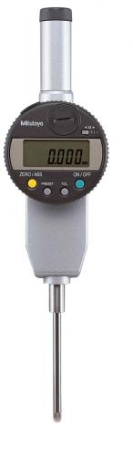 Indikatorklocka 0-50 mm digital 0,001 mm Mitutoyo