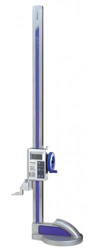 Höjdritsmått 0-600 mm Mitutoyo Digitmatic-HDS