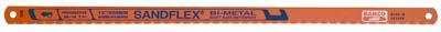 Bågfilsblad HSS-Bi-Metall 18-28 t Bahco Sandflex