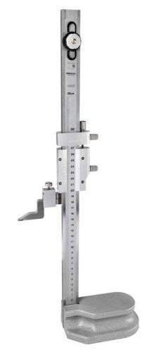 Höjdritsmått 0-300 mm Mitutoyo