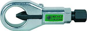 Mutterspräckare mekanisk 04-10 mm Kukko