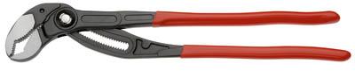 Polygrip 400 mm Knipex Cobra XL