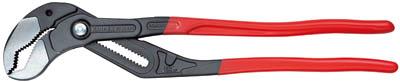 Polygrip 560 mm Knipex Cobra XXL