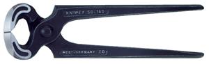 Hovtång 160 mm Knipex