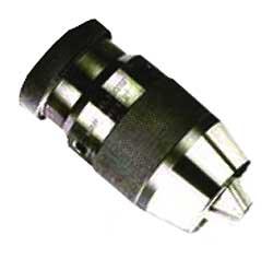 Snabbchuck 0,5-6 mm B10