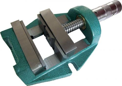 Borrskruvstycke 125 mm