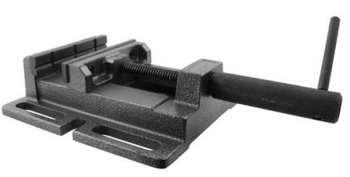 Borrskruvstycke 100 mm Diesella