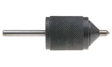 Centreringskörnare 6-16 mm