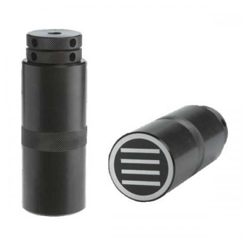 Stöddocka 040-50 mm Diesella