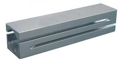 Fyrkantig hållare ø06 mm