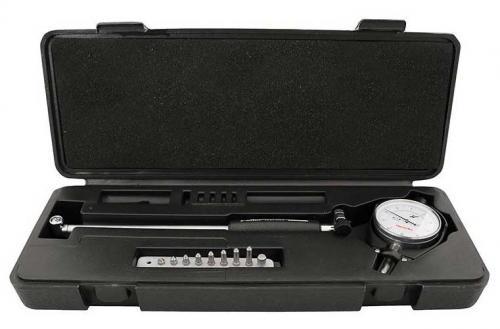 Hålindikator 018-35 mm Diesella
