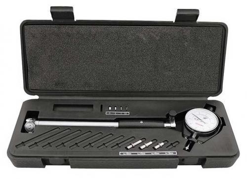 Hålindikator 035-50 mm Diesella