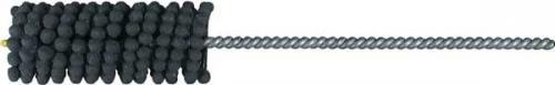 Heningsborste 08 mm korn 120 Osborn