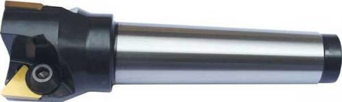 Hörnfräs 12 mm Morsekona 2