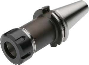 Spännhylschuck SK40 ER16 100 mm