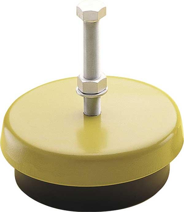 Maskinsko Ø080 mm 220-600 kg Effbe