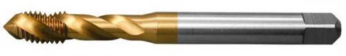 Maskintapp M06 HSS Diesella