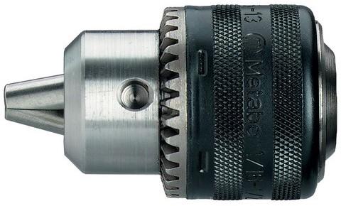 Borrchuck 0,5-10 mm 3/8´´x24 UNF Metabo