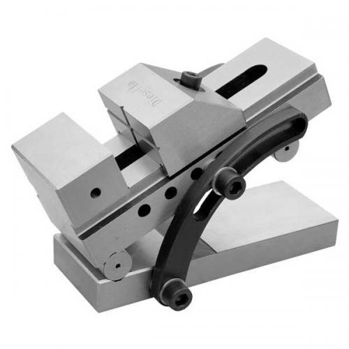 Sinusskruvstycke 50 mm Diesella