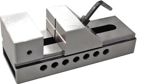 Precisionsskruvstycke 088 mm PSN